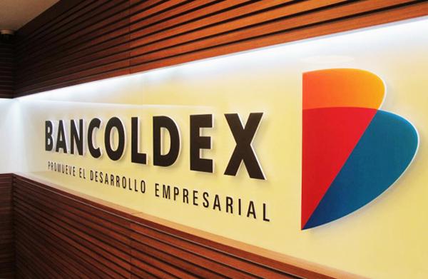 Bancóldex busca inversores para ampliación de capital