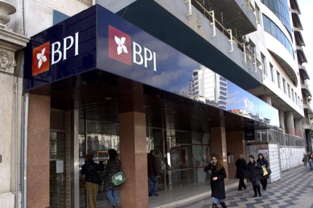 Portugal registra la opa de CaixaBank sobre BPI
