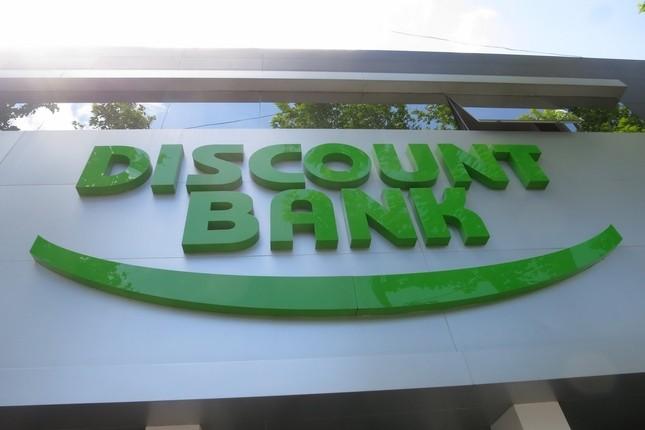 Scotiabank adquiere Discount Bank de Uruguay