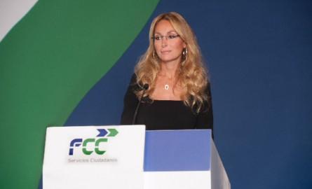 ester-fcc