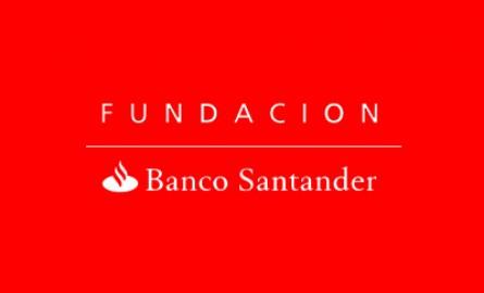 La Fundación Banco Santander renueva su acuerdo con  el Museo ABC