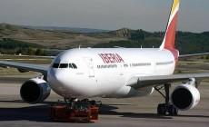 iag-iberia-airbus
