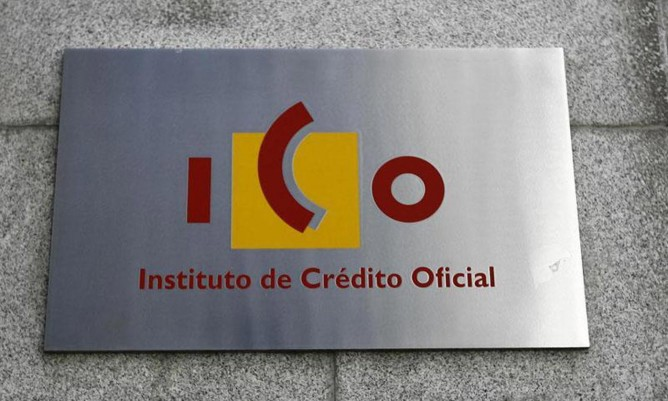 DBRS confirma el rating del ICO en 'A'