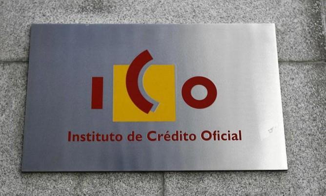 El ICO valora positivamente los bonos sociales para pymes