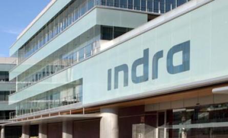 Indra-certificado-gestión-medioambiental