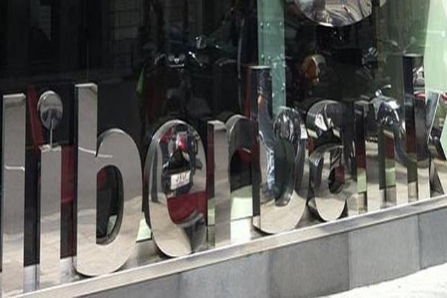 Liberbank y Haya Real Estate ofrecen descuentos en 2.200 inmuebles