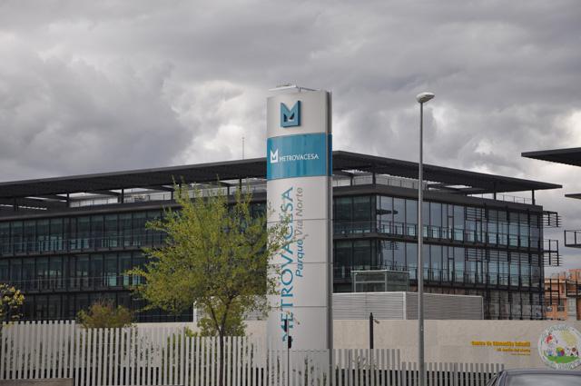 Banco Santander, BBVA y Popular permanecerán como accionistas de la 'nueva Merlín'