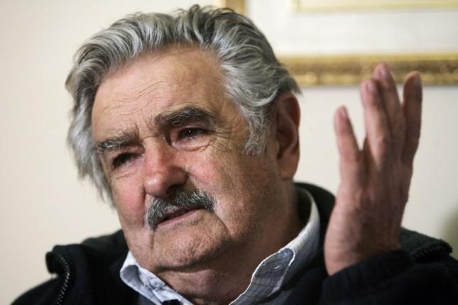 Uruguay espera negociar con la Unión Europea