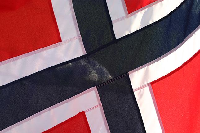 El fondo soberano de Noruega gana 32.484 millones de euros