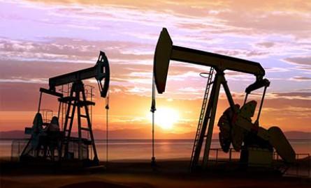repsol-petroleo-bolivia