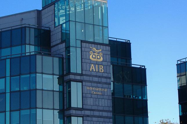 Goldman Sachs será el asesor de Irlanda en la venta de AIB