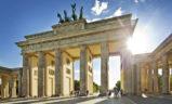 Alemania: aumenta la confianza del consumidor