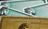 American Express crece un 19% en el tercer trimestre