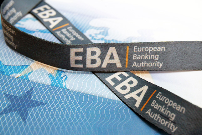 EBA: la banca europea debe captar entre 66.600 y 298.100 millones