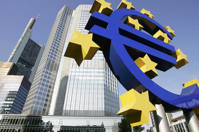 El BCE reduce la liquidez de emergencia para los bancos de Grecia