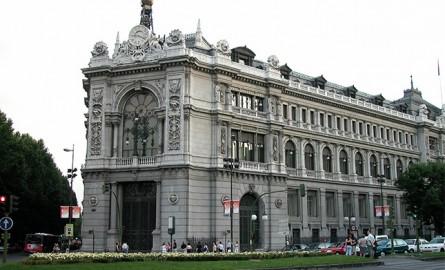 CC.OO. pide reformar el Banco de España