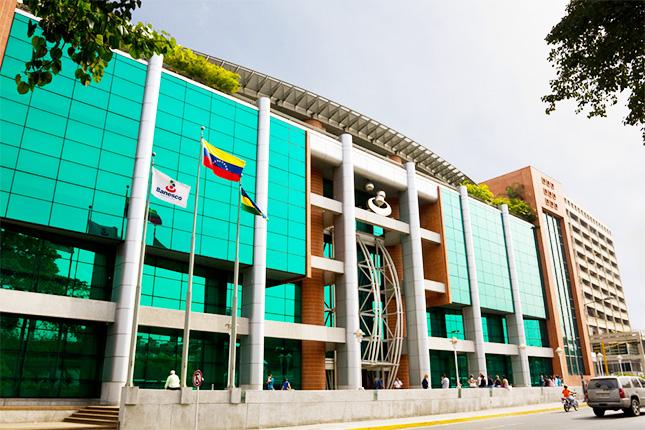 Banesco se consolida en las redes sociales de Venezuela