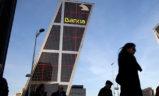 Resultados de Bankia 2020