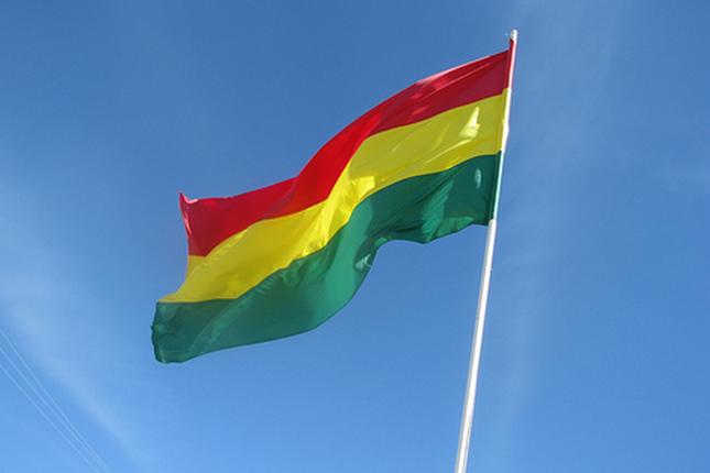 Bolivia presidirá el comité de la ONU sobre reestructuraciones de deuda