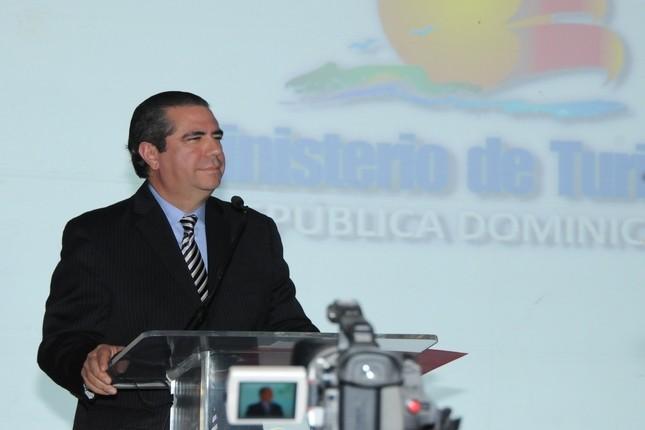 El sector turístico en República Dominicana se expande