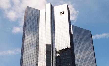 Deutsche Bank gana un 148,3% más