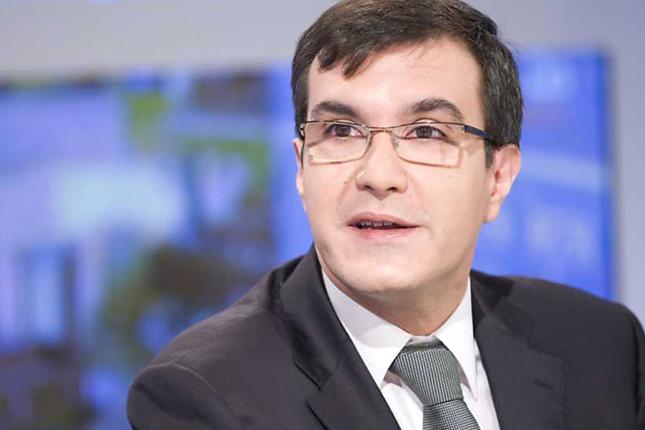 El Gobierno considera positiva la compra de deuda por el BCE