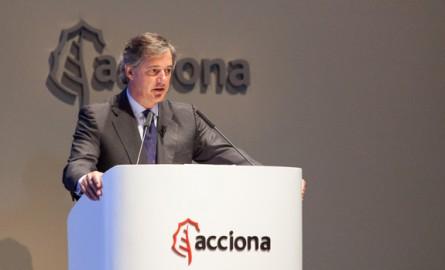 Jose-Manuel-Entrecanales-presidente-de-Acciona