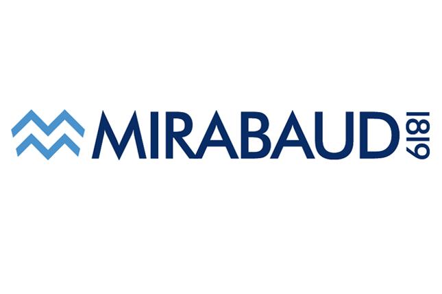 Mirabaud amplía su equipo de análisis con el fichaje de Manuel Lorente