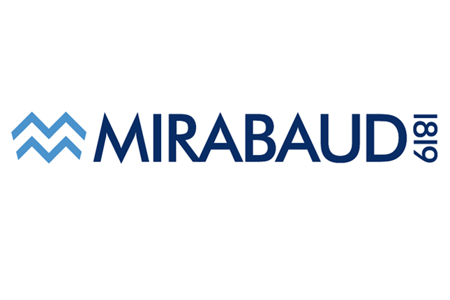 Mirabaud gana 19,54 millones de euros en el primer semestre