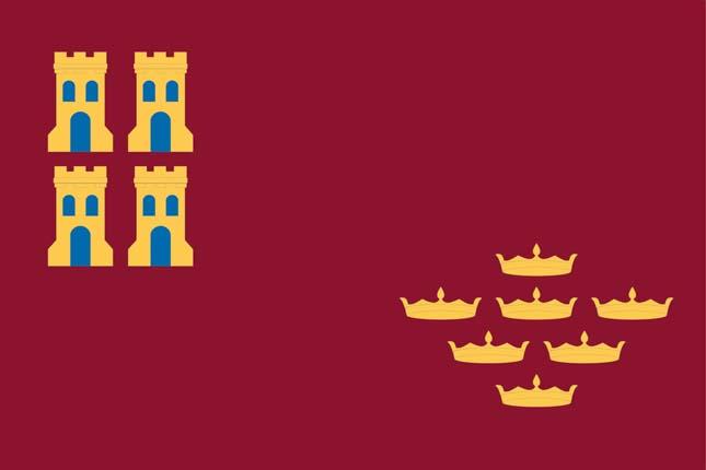 Murcia reduce en un tercio las empresas en concurso de acreedores