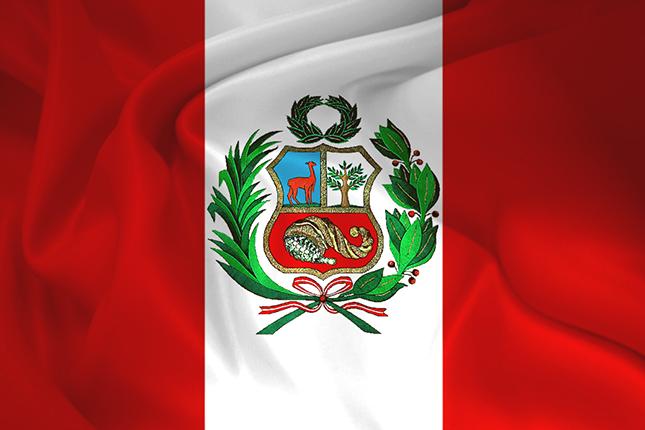 Felaban: Perú, mejor país en manejo de recursos fiscales