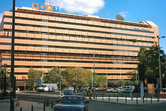 Brasileña Oi aprueba venta de negocio operativo de Portugal Telecom a Altice