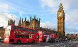 La inflación de Reino Unido alcanza en agosto el 2,7%