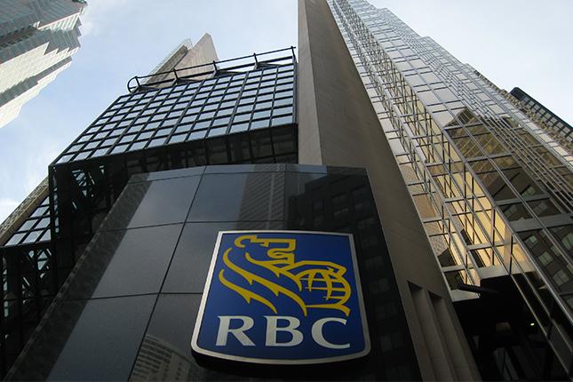 El banco suizo SYZ compra Royal Bank of Canada (Suisse)