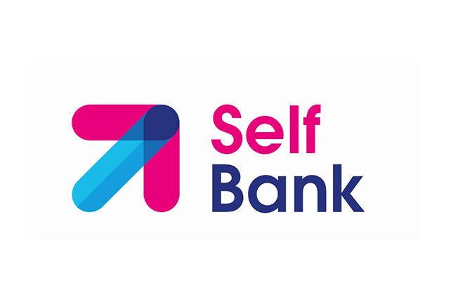 Self Bank impulsa el ahorro