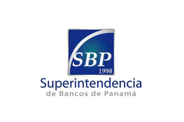 Superintendencia de Bancos de Panamá estima un crecimiento del 6% en 2015