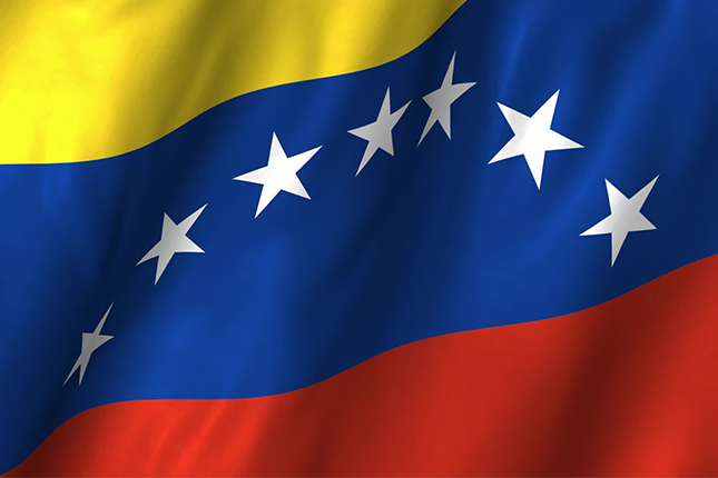 Venezuela recibirá un préstamo de China por 5.000 millones de dólares