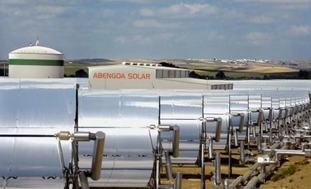abengoa-energía-renovable