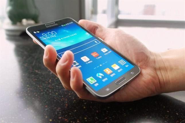 CaixaBank y BBVA lideran la banca móvil