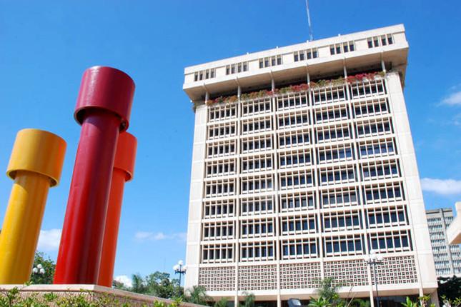 La economía de República Dominicana crece un 7 % en 2015