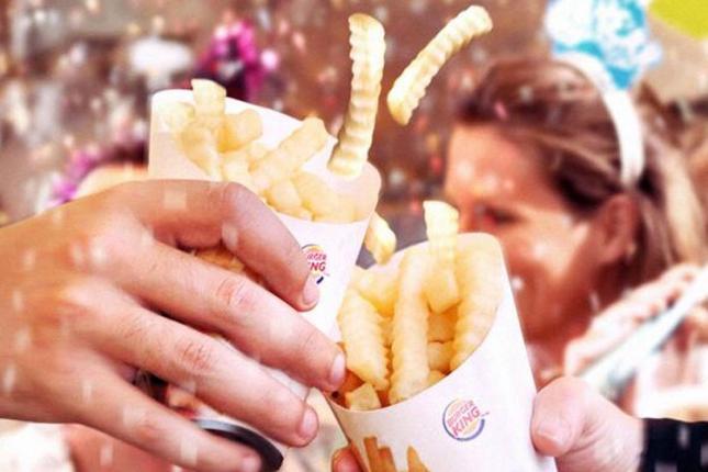 Cinven negocia la compra de Restaurant Brand Iberia