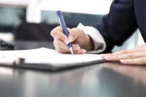 El CESE alaba a las cooperativas de crédito