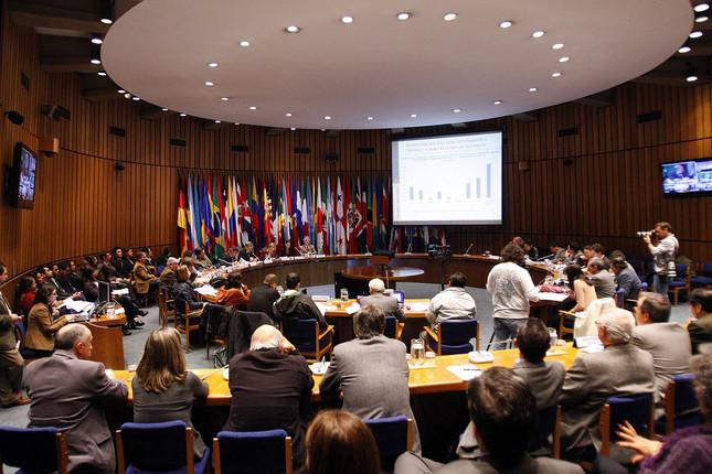 Cepal: la Igualdad aumenta la autonomía económica de las mujeres