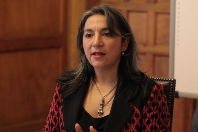 La pobreza baja en Chile, pero se mantiene la desigualdad