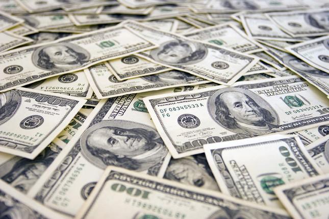 Berkshire Hathaway aumenta sus ganancias