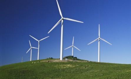 iberdrola-energía-eólica-eeuu