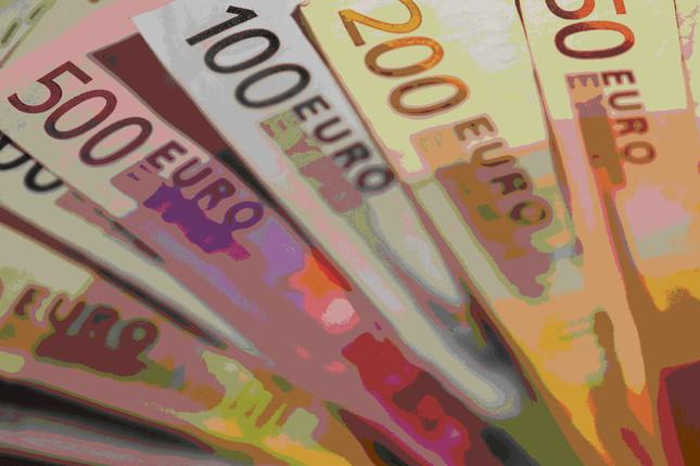 """La CE permitirá más """"flexibilidad"""" en la consolidación fiscal"""