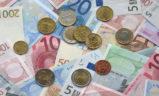"""AIReF: los Presupuestos son fiscalmente """"muy parecidos"""" a los anteriores"""