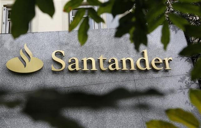 Banco Santander concedió más de 4 mil millones de euros en créditos y préstamos al sector agro en 2018