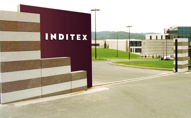 Inditex renueva su convenio con Médicos Sin Fronteras